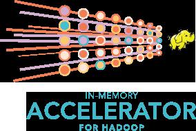 hadoop_acc_logo